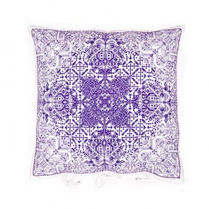 nomad-india-purple-navika-cushion-50-by-50