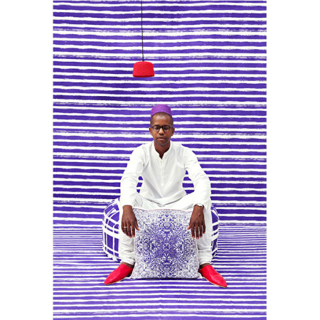nomad-india-purple-navika-cushion-cover