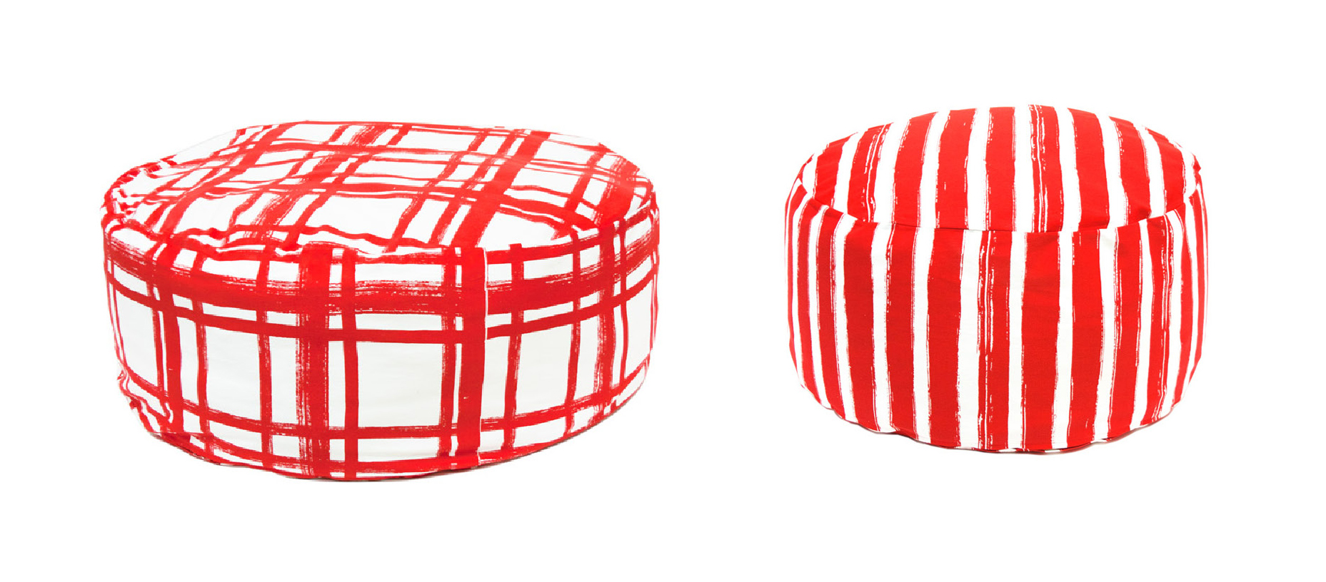 no-mad-india-red-poufs
