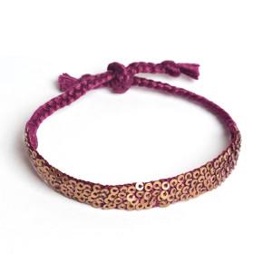 no-mad-india-rakhi-bracelet-Plum-682x683