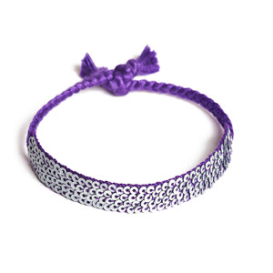no-mad-india-rakhi-bracelet-purple-682x683