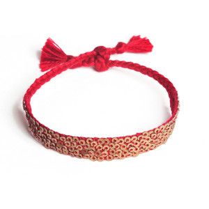 no-mad-india-rakhi-bracelet-red-682x683