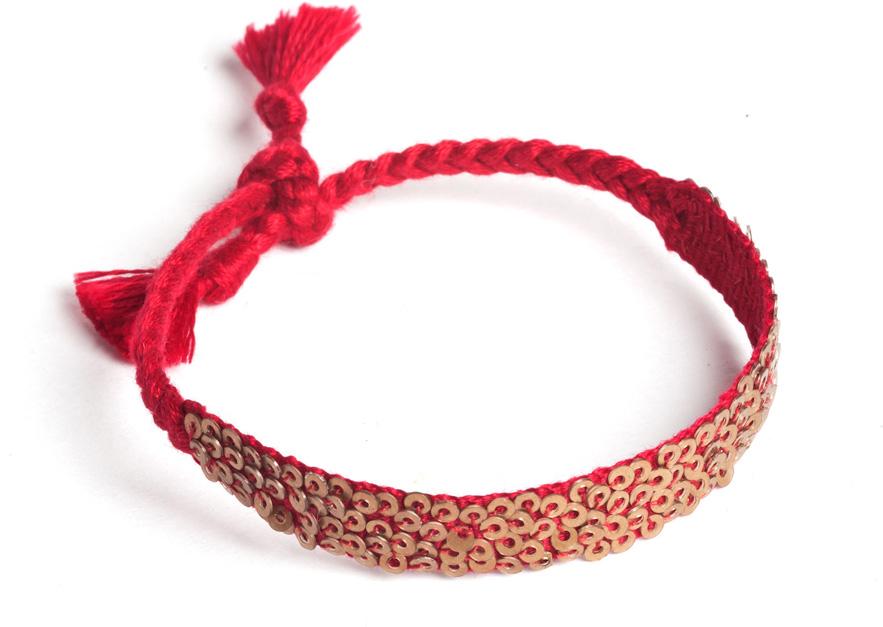 nomad-red-rakhee-bracelet-friendshipband-rakhi