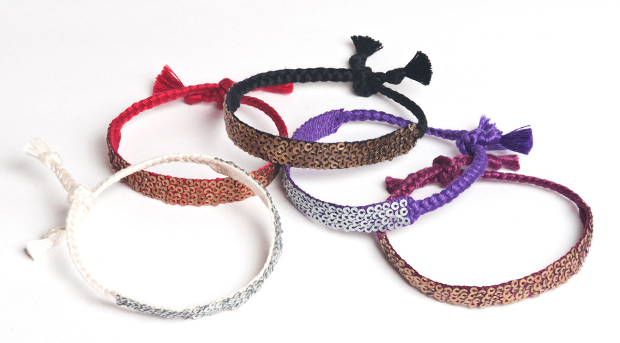 rakhis-sequins-woven-armlet-no-mad-india