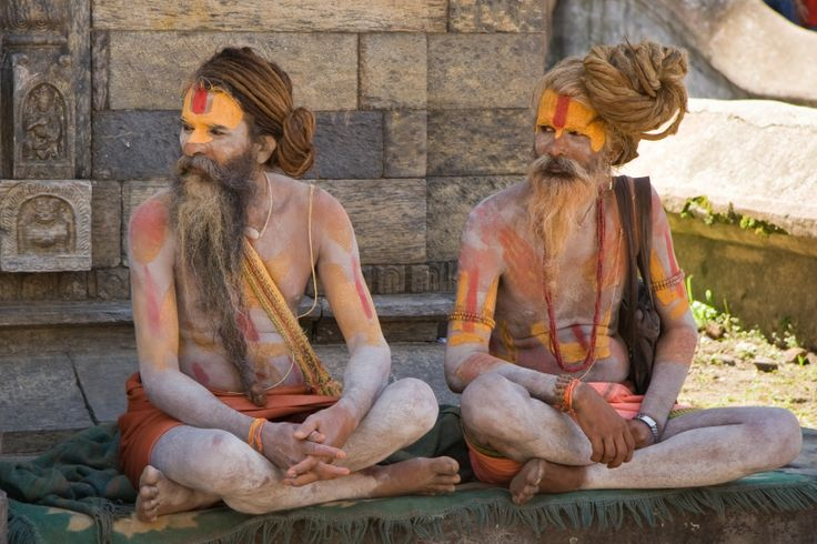 no-mad-india-kumbh-mela-source-insightindia-blogspot-com-via-pinterest