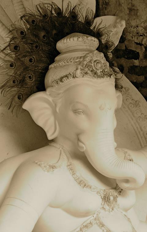 no-mad-india-ganesh-ganpati-festival-mumbai-11