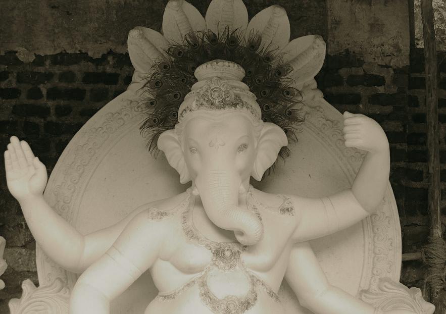 no-mad-india-ganesh-ganpati-festival-mumbai-2