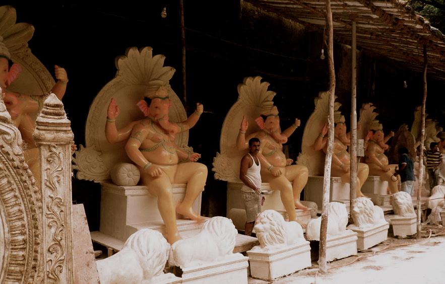 no-mad-india-ganesh-ganpati-festival-mumbai-4