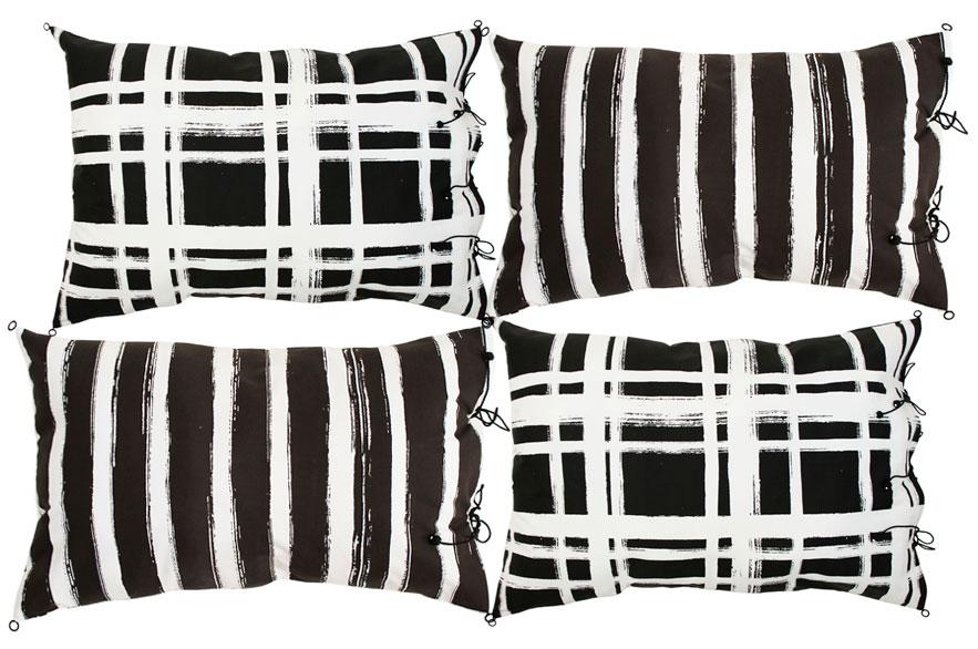 no-mad-india-rectangular-cushions-black-collection-no-mad