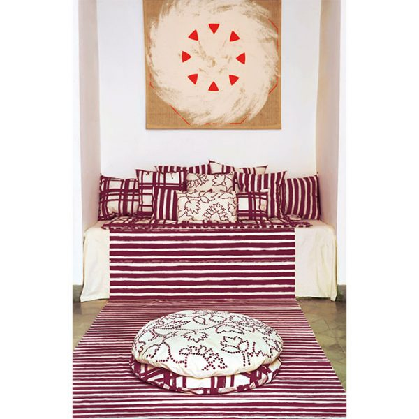 nomad-india-home-furnishing-plum-fabrics