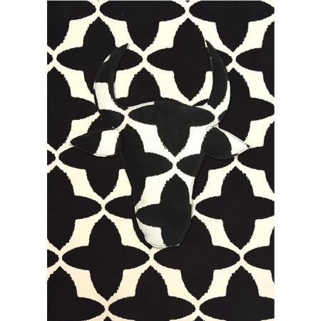 no-mad-india-black-buta-fabric-nandi