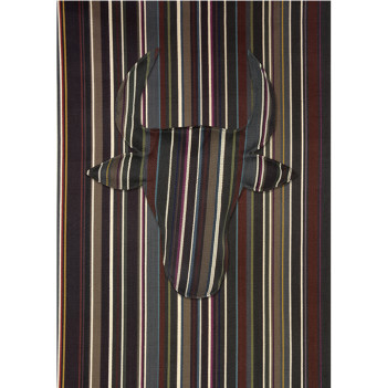 no-mad-india-black-ojas-stripes-fabric-nandi