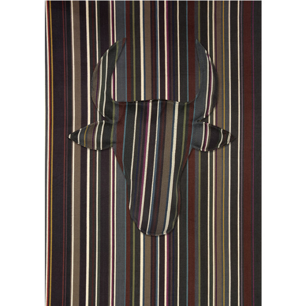 no-mad-india-black-ojas-stripes-fabric-nandi