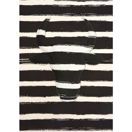 no-mad-india-black-patta-fabric-nandi
