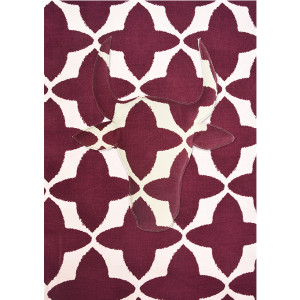 no-mad-india-plum-buta-fabric-nandi
