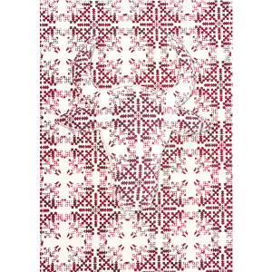 no-mad-india-plum-isayu-fabric-nandi