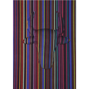 no-mad-india-purple-ojas-stripes-fabric-nandi