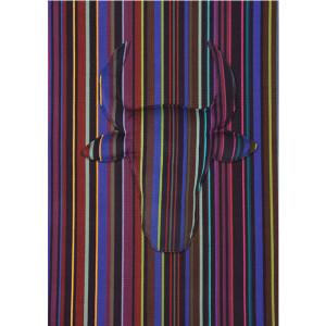 no-mad-india-purple-ojas-stripes-fabric-nandi