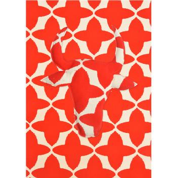 no-mad-india-red-buta-fabric-nandi
