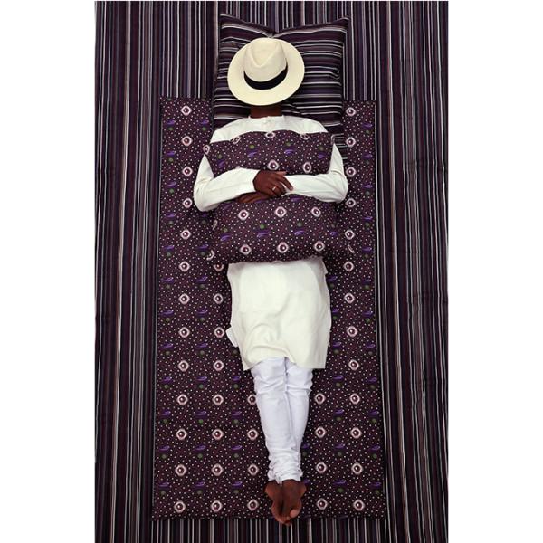 nomad-india-black-ihita-ojas-fabric