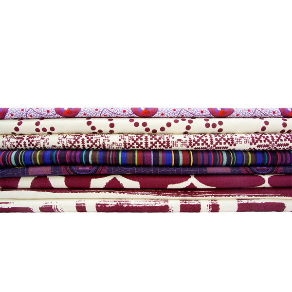 nomad-india-plum-fabric-collection