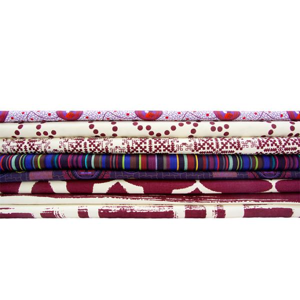 nomad-india-plum-fabric-collection