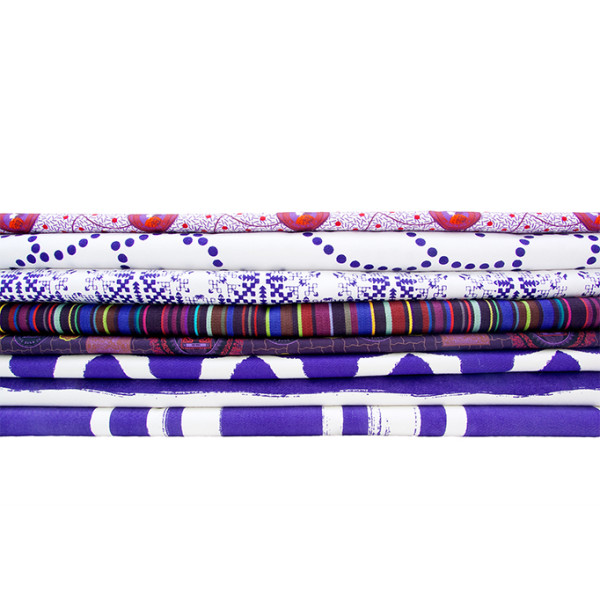 nomad-india-purple-fabric-collection