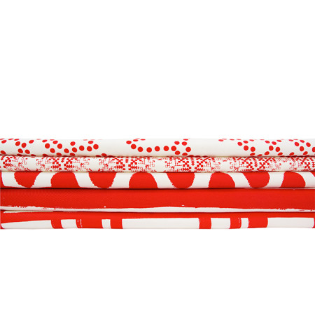 nomad-india-red-fabric-collection