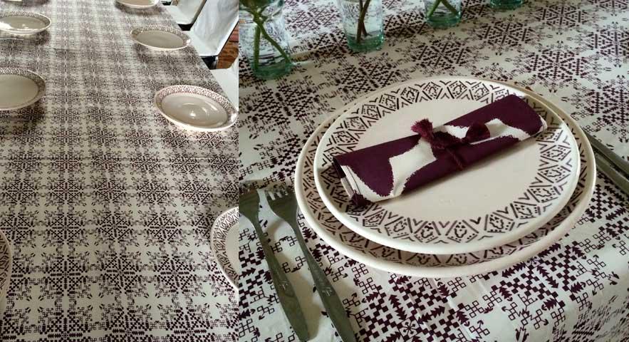 1-no-mad-wedding-table-lifestyle