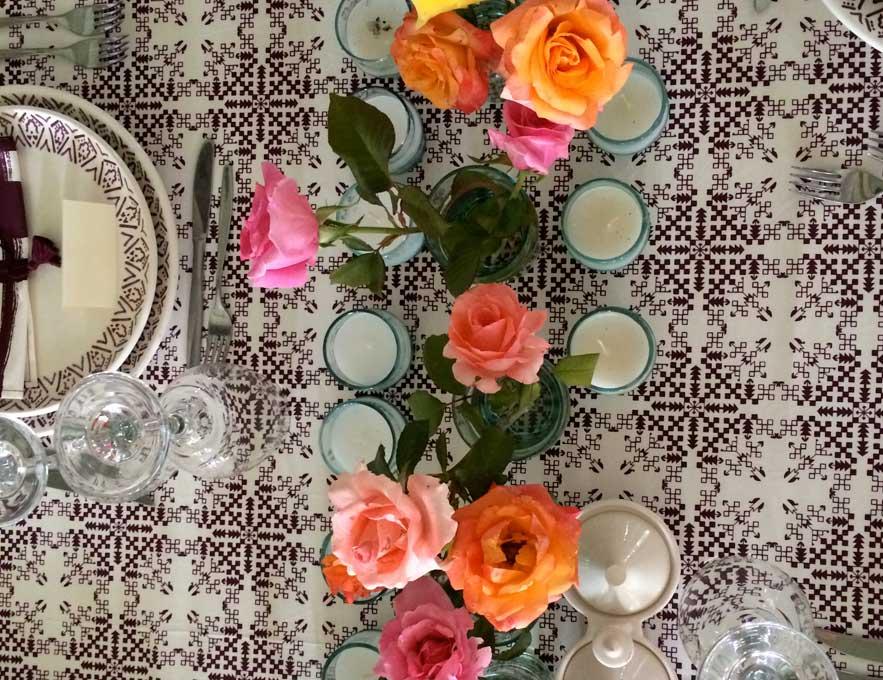 3-no-mad-wedding-table-lifestyle