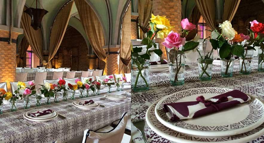 4-no-mad-wedding-table-lifestyle