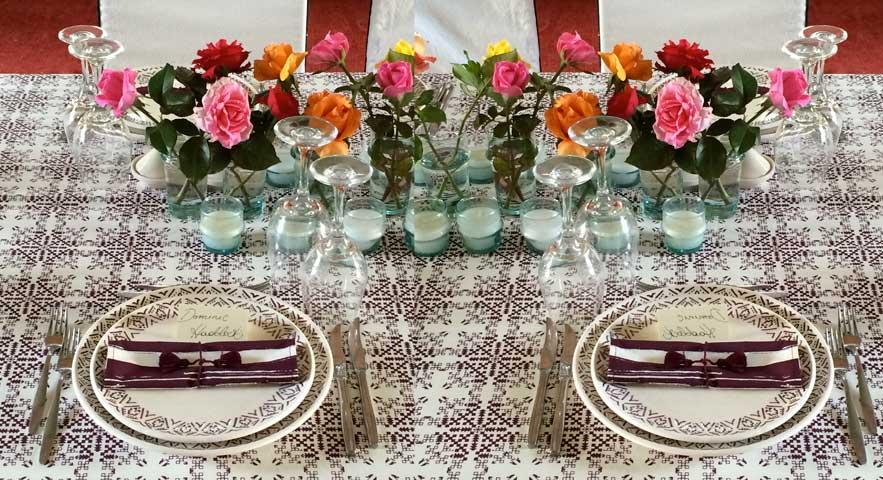 5-no-mad-wedding-table-lifestyle