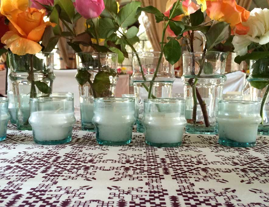6-no-mad-wedding-table-lifestyle