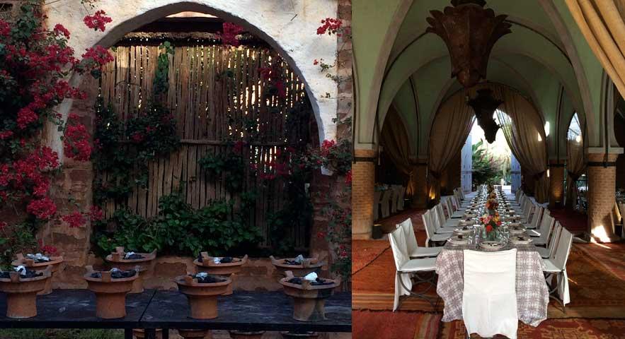 9-no-mad-wedding-table-lifestyle