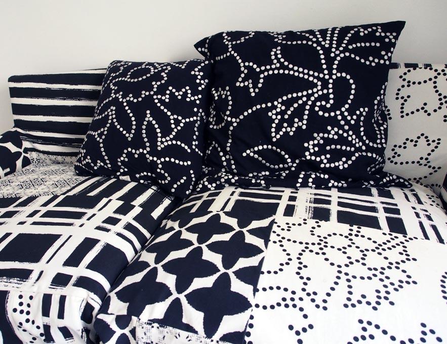 print-no-mad-patcwork-sofa-3