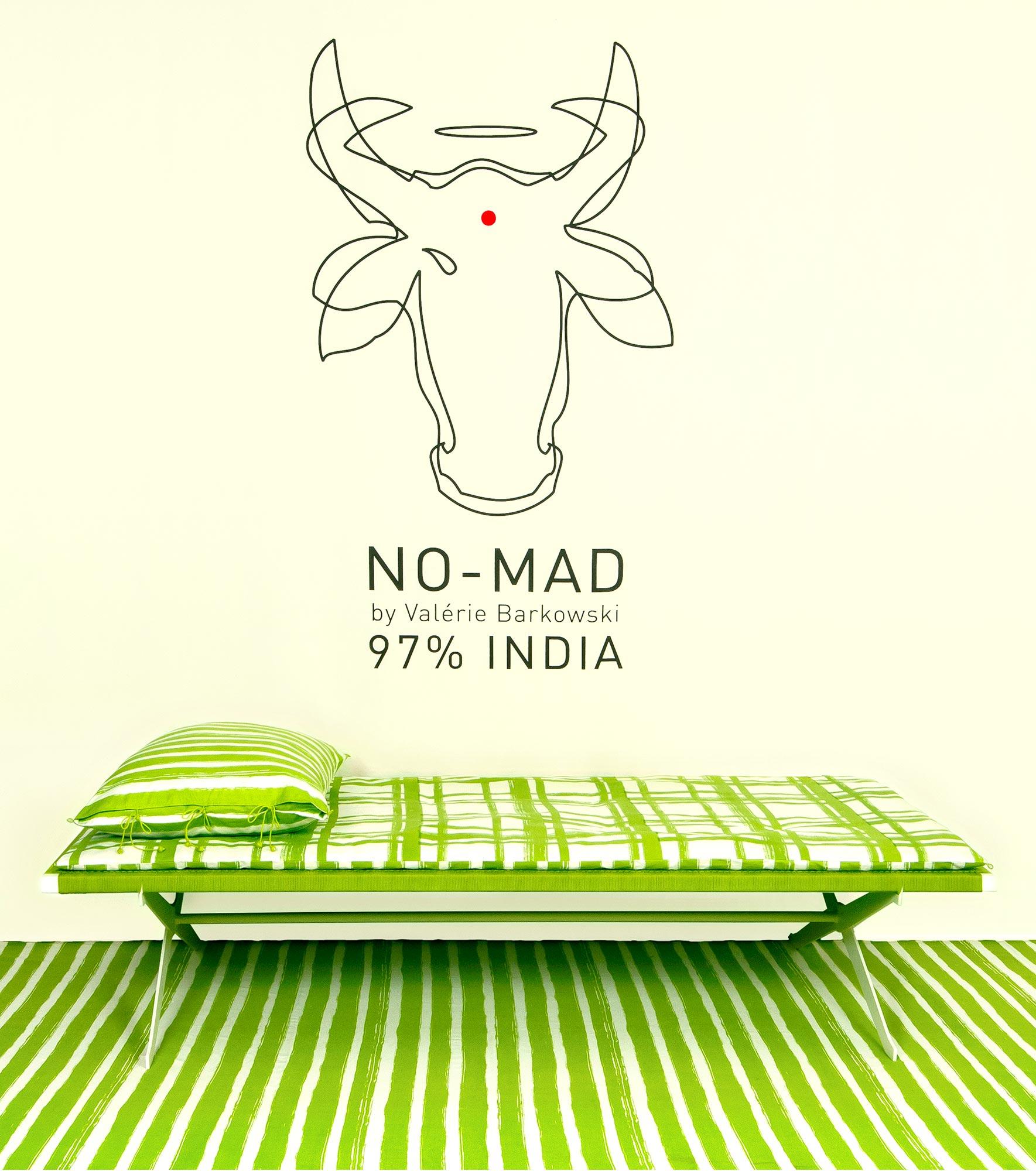 no-mad-india-charopy-2