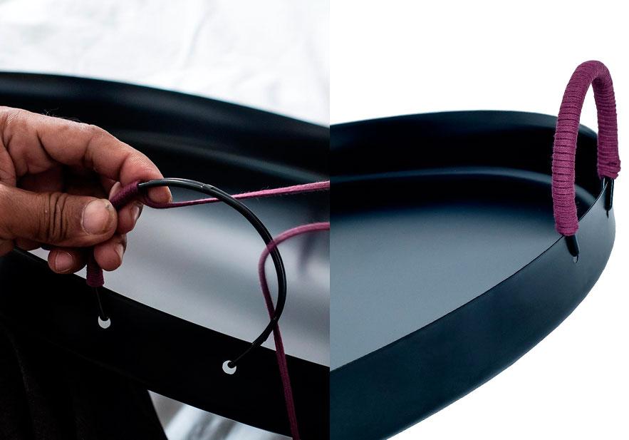 no-mad-black-tray-making-of-8
