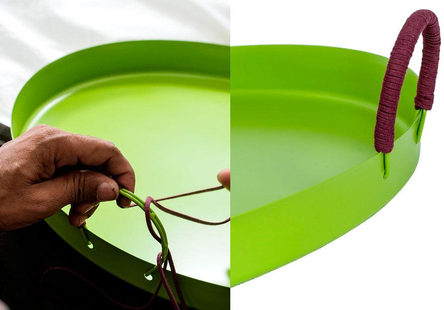 no-mad-green-tray-making-of-6