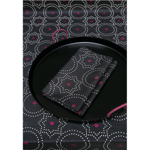 nomad-india-black-thali-tray