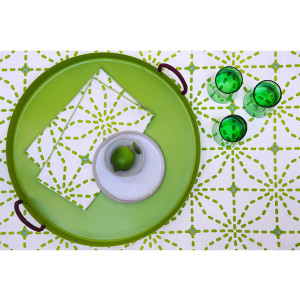nomad-india-green-thali-tray