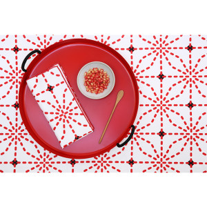 nomad-india-red-thali-tray
