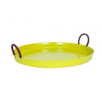 nomad-india-thali-serving-tray-lime-green-1