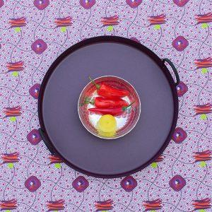 nomad-india-thali-serving-tray-plum