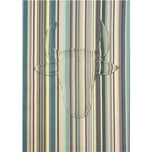 no-mad-india-fabric-soft-blue-ojas