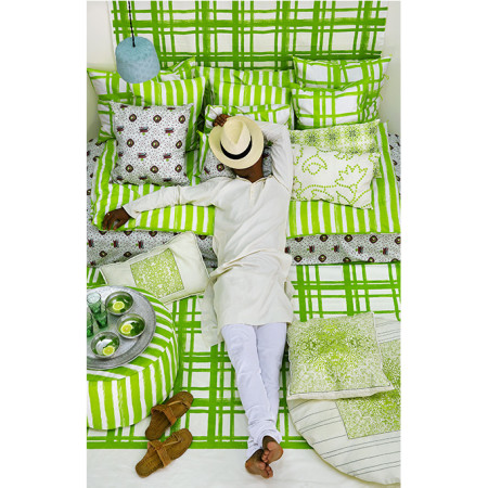 nomad-india-green-cushion-collection-1