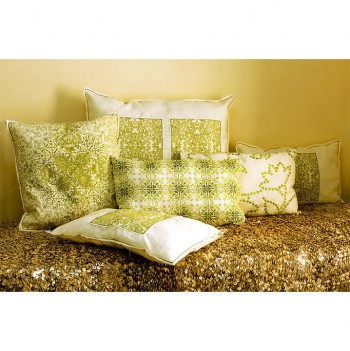 nomad-india-green-cushion-collection