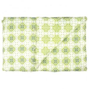 nomad-india-green-isayu-mattress