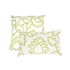 nomad-india-textiles-gunjan-cushion-cover-green