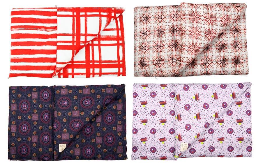 2-red-purple-mattress-print