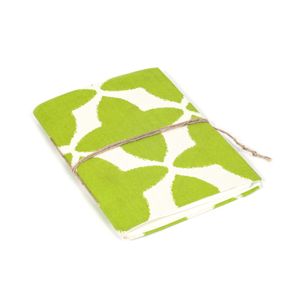 no-mad-india-green-buta-bahi-book